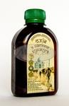 Натуральное Масло кунжута, холодного отжима, нерафинированное, 200мл, Мирослав