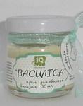 Крем-бальзам, для лица,  Василиса, 30мл, Эколюкс