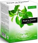 Стиральный порошок, Royal Powder Universal, De la Mark
