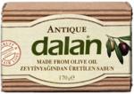 Dalan Натуральне оливкове мило Antique Daphne Antique, 170 гр
