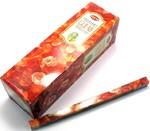 HEM Аромапалочки Драгоценная Роза (Gulab) 10шт/уп