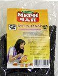 Чай черный индийский БУРРАПАХАР, 100г, MERI CHAI, Индия