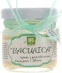 Эколюкс Натуральный крем-бальзам для лица Василиса, 30мл