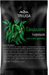 Triuga Порошок аюрведический натуральный Эвкалипт, 50г