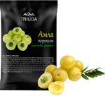 Порошок  Амла аюрведический натуральный, Triuga Herbal , 50г