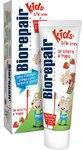 Детская зубная паста с жидкой эмалью, Веселый мышонок, 50мл, BioRepair