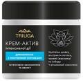 Triuga Крем-актив для волос с посеченными концами, Интенсивное увлажнение и защита, 500 мл, AYURVEDA PROFESSIONAL