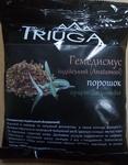 Triuga Порошок аюрведический натуральный Гемедисмус, 50г