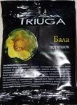 Triuga Порошок аюрведический натуральный Бала , 50г