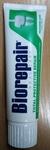 Зубная паста с жидкой эмалью Абсолютная защита и восстановление, 75мл, BioRepair