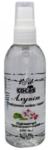 Cocos дезодорант-спрей Алунит , с эфирным маслом герани, 100мл