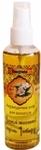 Масло для волос аюрведическое, Чамели (жасмин) и имбирь, 100мл, Индия