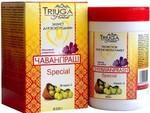 Диетическая добавка Чаванпраш, Surya Herbal, 500мл