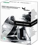 Органический Порошок для посудомоечных машин, 1кг, De la mark