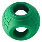 Eco Life магнитный мяч от накипи