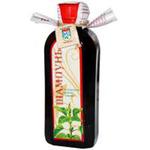 Натуральный Шампунь для волос с экстрактом крапивы, Авиценна, 250 мл