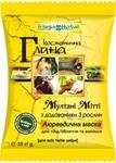 Глина Мултани Митти аюрведическая натуральная, с травами, Triuga Herbal , 35г