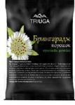 Натуральный аюрведический порошок БРИНГАРАДЖ, 50г, Triuga