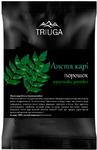Triuga Порошок аюрведический натуральный Листья карри, 50г