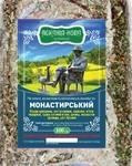 Фиточай Монастырский, 100г, Аскания нова