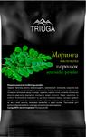 Triuga Порошок аюрведический натуральный Моринга масличная, 50г