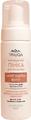 Triuga Ayurmix Пінка для вмивання для типу шкіри ПІТТА (чутлива шкіра), 200 мл