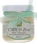 Натуральный Крем-бальзам Супер-псори, при заболеваниях кожи, 30мл, Эколюкс